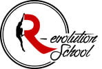 R-evolution school